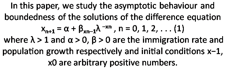 In_this_paper,_we_study_the_asymptotic.png